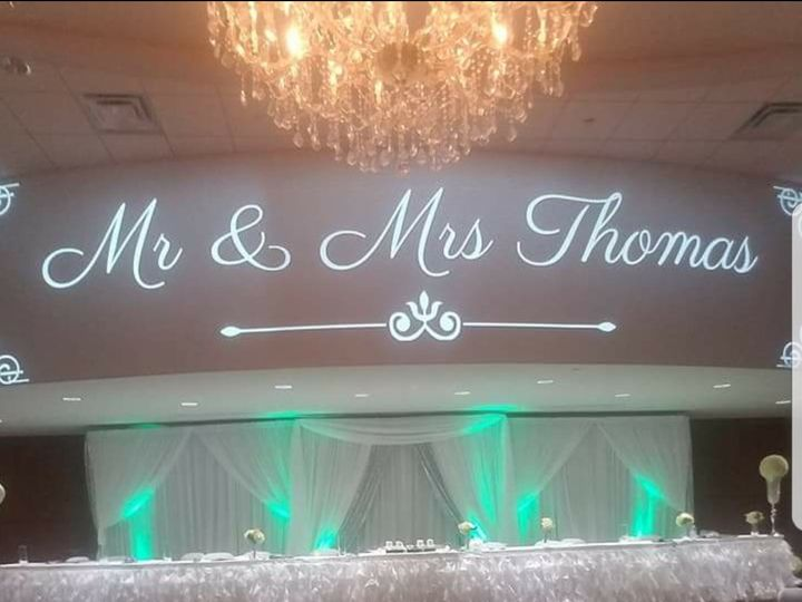 Tmx 2017110495182736951509845306772 51 720078 158559132411954 Indianapolis, IN wedding rental