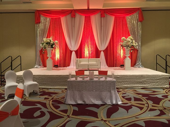 Tmx Img 6324 51 720078 158559133274210 Indianapolis, IN wedding rental