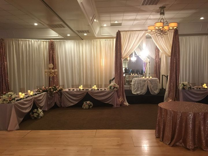 Tmx Img 6498 51 720078 158559122523956 Indianapolis, IN wedding rental