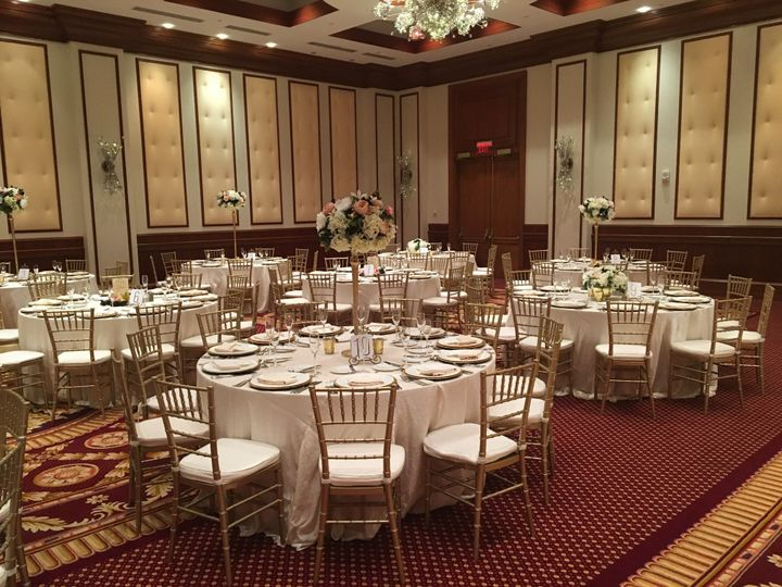 Tmx Img 7120 51 720078 158559135733870 Indianapolis, IN wedding rental