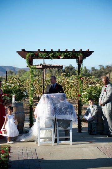 0325josh and nicolle wedding