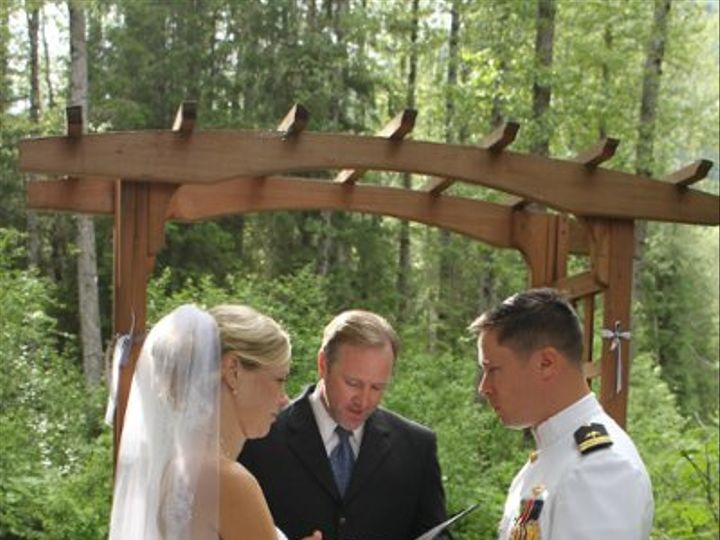 Tmx 1333047193434 Wed2 Temecula wedding officiant