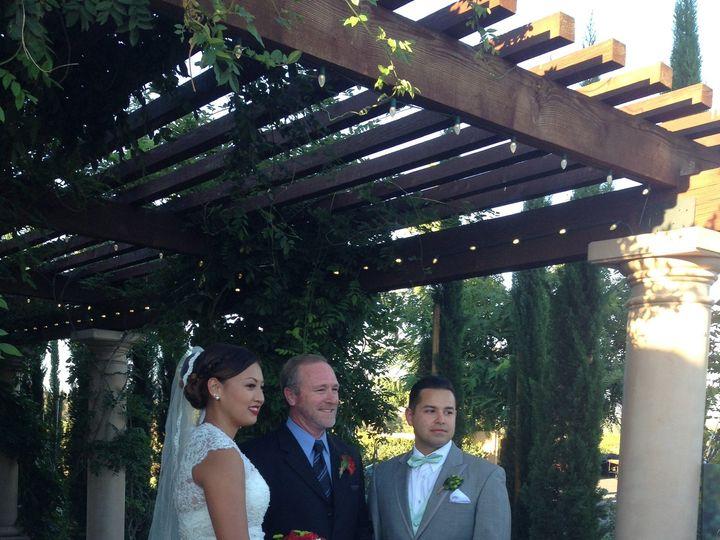 Tmx 1416855339194 Img4411 Temecula wedding officiant