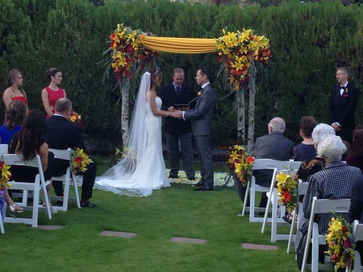 Tmx 1416855545901 Img4465 Temecula wedding officiant
