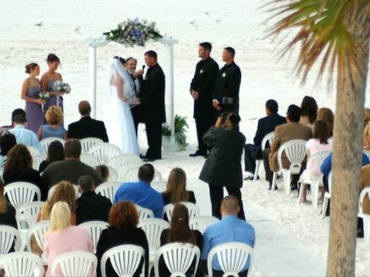 Tmx 1421456372324 10359220101526348988397718667397430977100112n Temecula wedding officiant