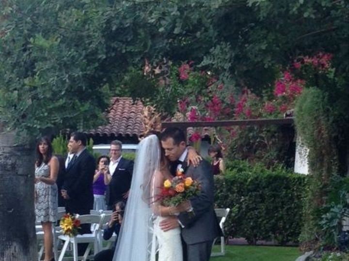 Tmx 1421456536423 1888558101528448701047713106270219798857820n Temecula wedding officiant
