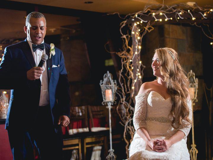 Tmx 1483029242827 Wedding Photos Finished 2 0027 Wilsonville, OR wedding planner