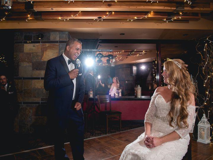 Tmx 1483029244308 Wedding Photos Finished 2 0028 Wilsonville, OR wedding planner