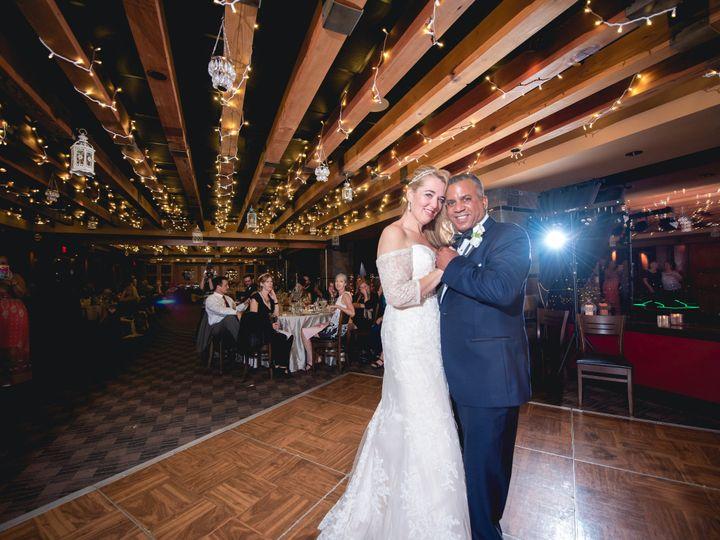 Tmx 1483029271219 Wedding Photos Finished 2 0067 Wilsonville, OR wedding planner