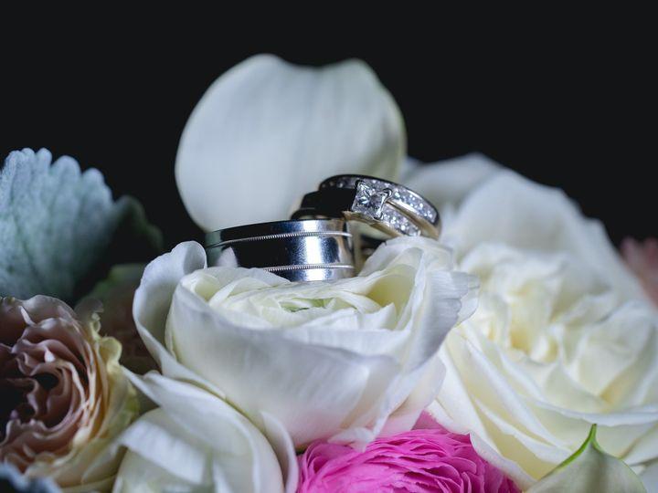 Tmx 1483029325768 Wedding Photos Finished 2 0276 Wilsonville, OR wedding planner