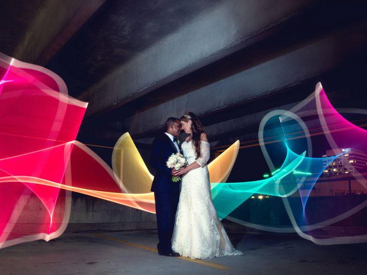 Tmx 1483029343861 Wedding Photos Finished 2 0339 Wilsonville, OR wedding planner