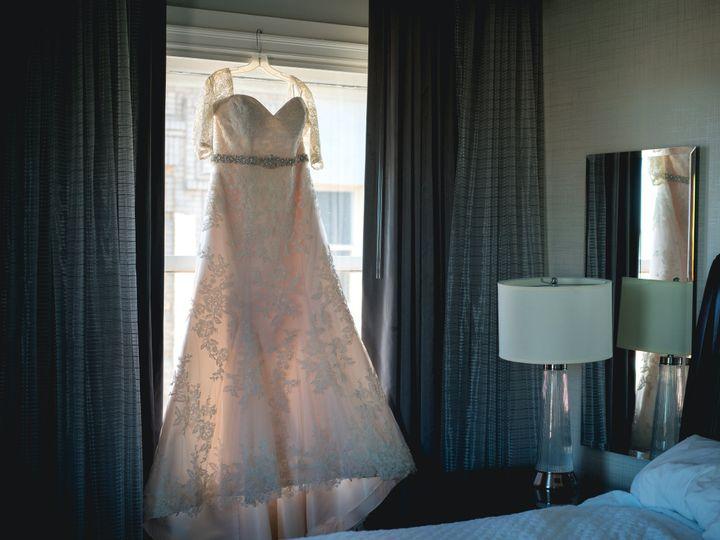 Tmx 1483029361826 Wedding Photos Finished 0001 Wilsonville, OR wedding planner