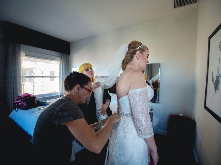 Tmx 1483029436086 Wedding Photos Finished 0135 Wilsonville, OR wedding planner