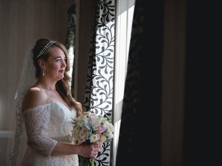 Tmx 1483029455075 Wedding Photos Finished 0138 Wilsonville, OR wedding planner