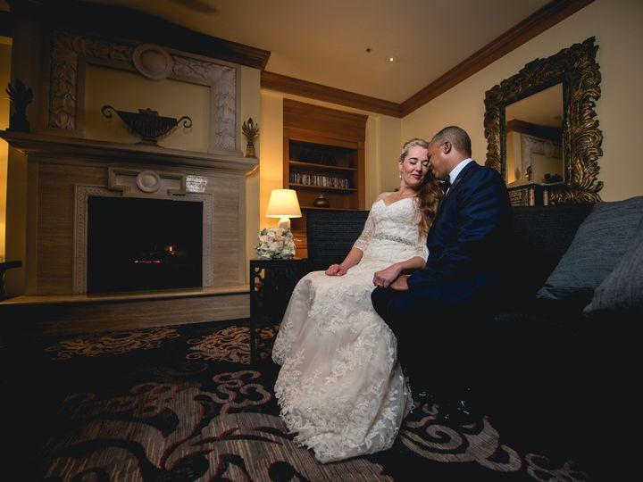Tmx 1483029473176 Wedding Photos Finished 0173 Wilsonville, OR wedding planner