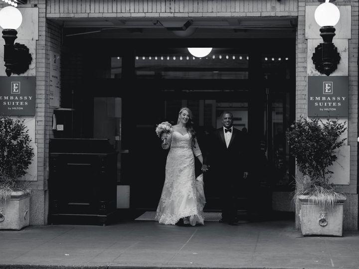 Tmx 1483029491861 Wedding Photos Finished 0183 Wilsonville, OR wedding planner