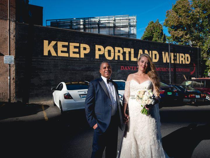 Tmx 1483029510267 Wedding Photos Finished 0186 Wilsonville, OR wedding planner