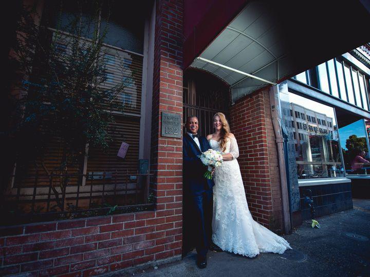 Tmx 1483029528558 Wedding Photos Finished 0195 Wilsonville, OR wedding planner