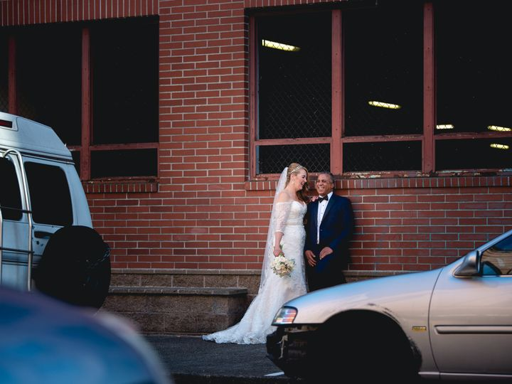 Tmx 1483029552768 Wedding Photos Finished 0197 Wilsonville, OR wedding planner