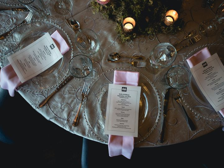 Tmx 1483029647740 Wedding Photos Finished 0223 Wilsonville, OR wedding planner