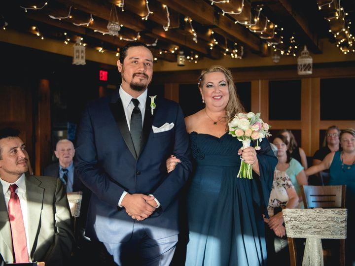Tmx 1483029856591 Wedding Photos Finished 0262 Wilsonville, OR wedding planner