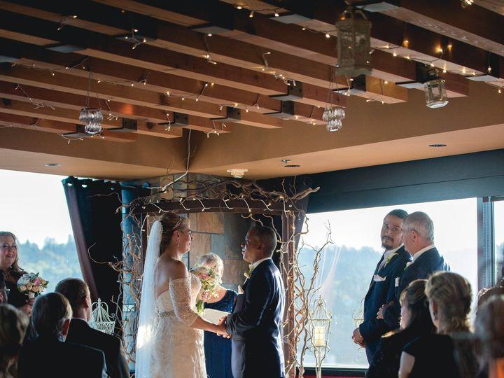 Tmx 1483029897112 Wedding Photos Finished 0299 Wilsonville, OR wedding planner