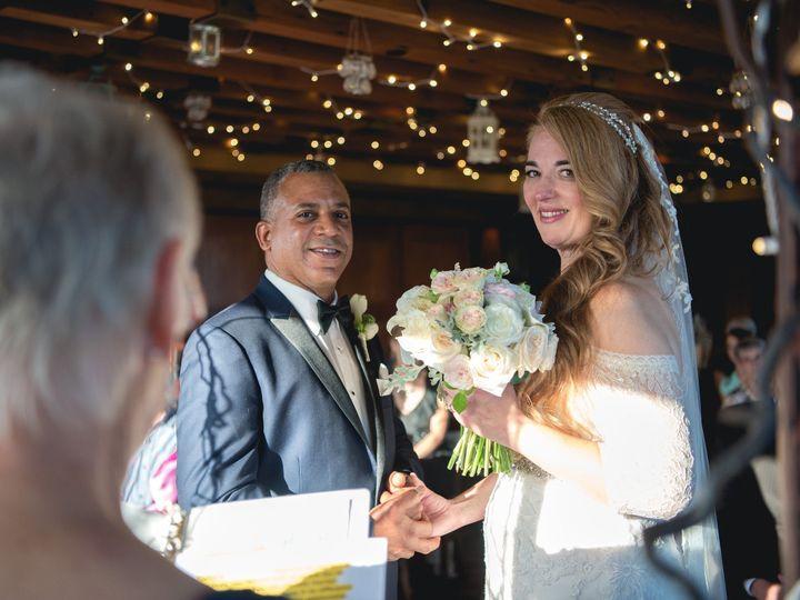 Tmx 1483029915623 Wedding Photos Finished 0303 Wilsonville, OR wedding planner