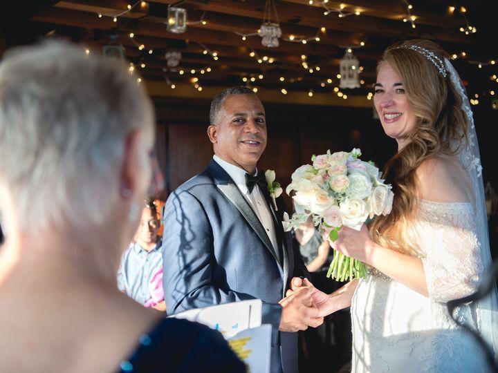 Tmx 1483029934389 Wedding Photos Finished 0304 Wilsonville, OR wedding planner