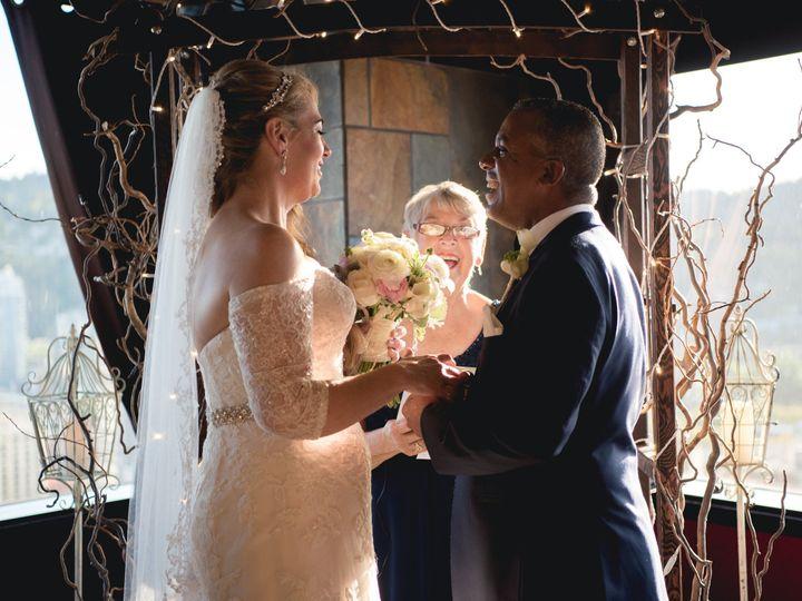 Tmx 1483029953267 Wedding Photos Finished 0331 Wilsonville, OR wedding planner