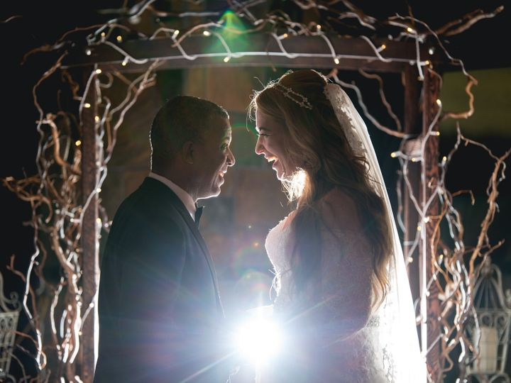 Tmx 1483029993095 Wedding Photos Finished 0435 Wilsonville, OR wedding planner