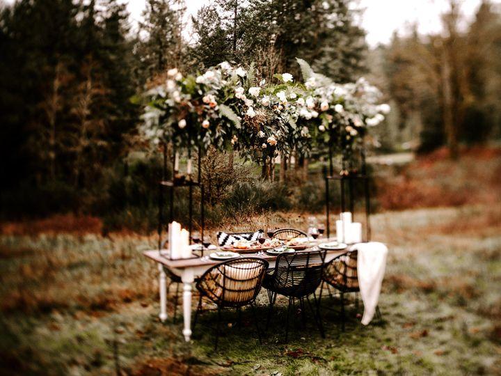 Tmx 1527718926 Fd6306a387651926 1527718922 305879316a288e82 1527718905865 1 DSC 6764 Wilsonville, OR wedding planner