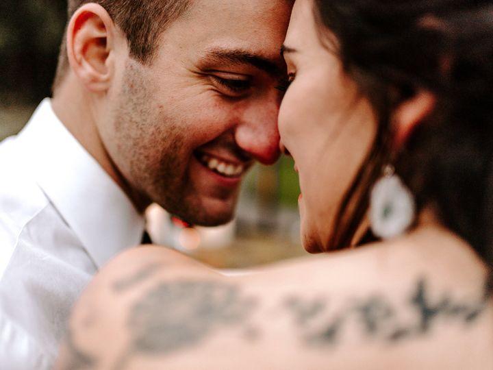 Tmx 1527718929 D360453b396ebd43 1527718923 D5547fcdb320b218 1527718905871 5 DSC 6840 Wilsonville, OR wedding planner