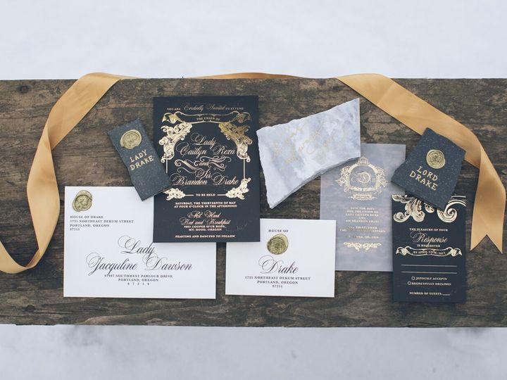 Tmx 1527719338 7f8c3e66a9770e31 1527719336 07e39a8c2706475d 1527719337769 25 Aniko Photography Wilsonville, OR wedding planner