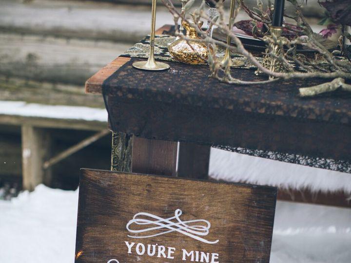 Tmx 1527719373 0ec805347e144c25 1527719372 0b642449e9d93a59 1527719369751 27 Aniko Photography Wilsonville, OR wedding planner