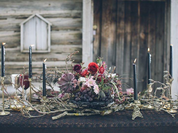 Tmx 1527719373 7a8546e77a793b66 1527719372 03fabc5e2bc9b1e1 1527719369750 26 Aniko Photography Wilsonville, OR wedding planner