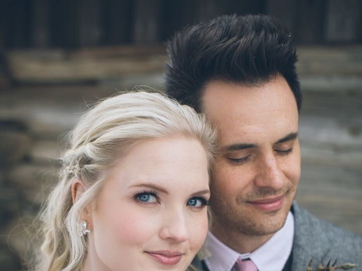 Tmx 1527719374 37d2ab320756879b 1527719373 9f269d8d66e406eb 1527719369753 29 Aniko Photography Wilsonville, OR wedding planner