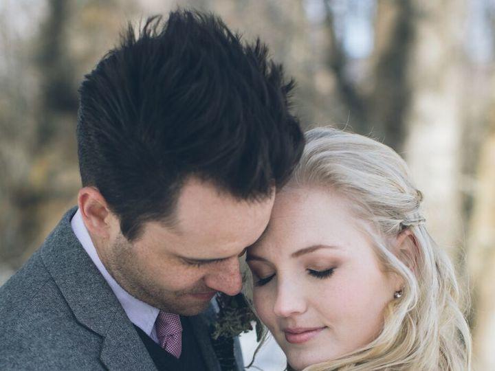 Tmx 1527719376 582538cb9ba9ccc4 1527719375 178dc3ded8c9f155 1527719369761 36 Aniko Photography Wilsonville, OR wedding planner