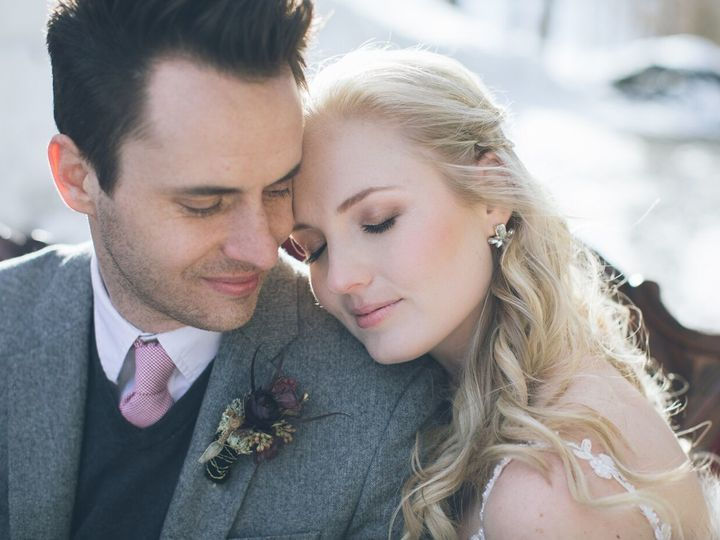 Tmx 1527719377 8266e6b0984f7313 1527719376 814b532168f0a9e6 1527719369763 38 Aniko Photography Wilsonville, OR wedding planner