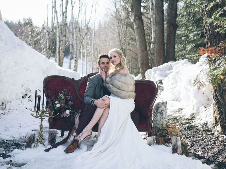 Tmx 1527719377 F9146baa4d235da5 1527719376 63f0c195439bdc45 1527719369762 37 Aniko Photography Wilsonville, OR wedding planner