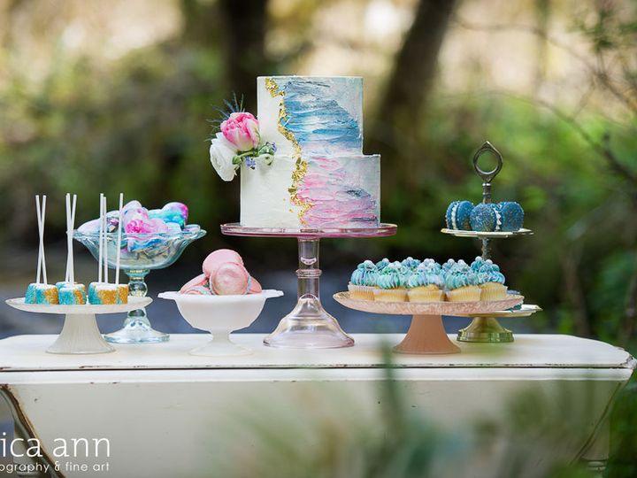 Tmx 1527719603 7d1e61f7eecf75fc 1527719601 67d2bcb6fafcf07d 1527719597467 1 Watercolor 4 Wilsonville, OR wedding planner
