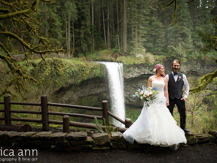 Tmx 1527719604 669a7d5bbf352f20 1527719602 E987943c6117f791 1527719597474 6 Watercolor 103 Wilsonville, OR wedding planner