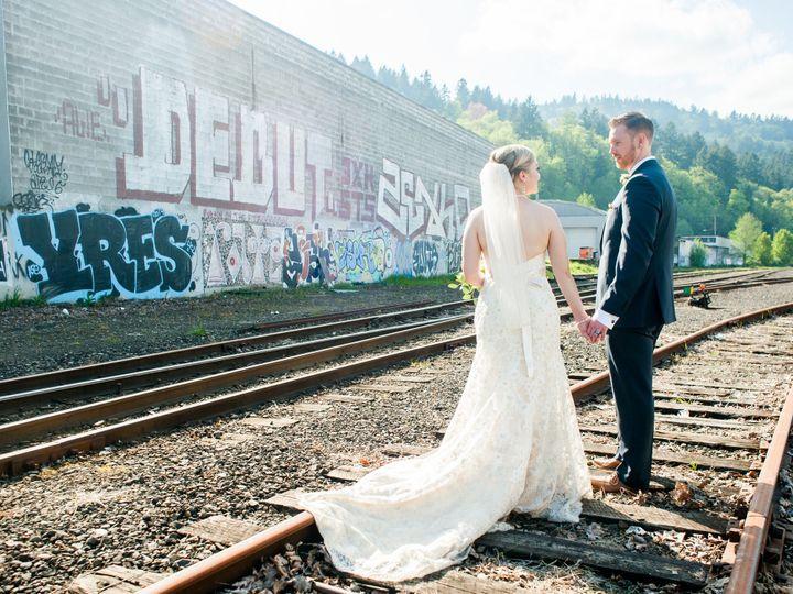 Tmx 1527719837 F53d6c00f6d6d766 1527719835 7a919f1c0e78b79c 1527719811957 13 157e8d Fe7d6cffa8 Wilsonville, OR wedding planner