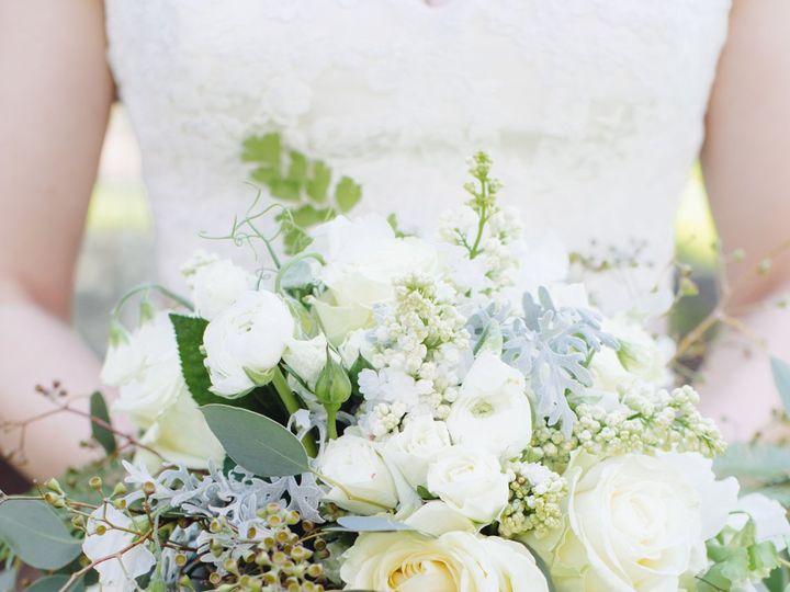 Tmx 1527720006 9ce6fdff3443c7d0 1527720002 Aff3605d0a502692 1527719980317 1 16 0409willard Blo Wilsonville, OR wedding planner