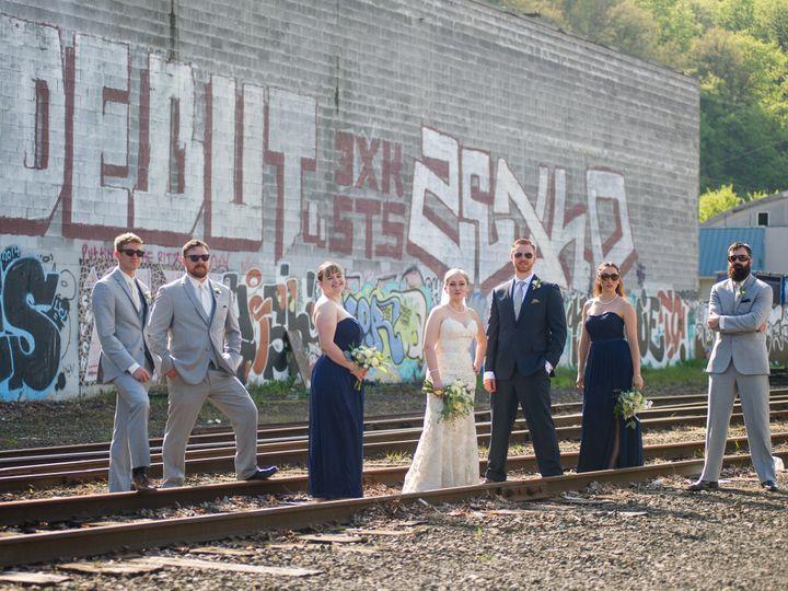 Tmx 1527720007 33390d06ab043b14 1527720003 B2fb5ba0d6c51486 1527719980322 3 157e8d 8b8d18bf0e7 Wilsonville, OR wedding planner