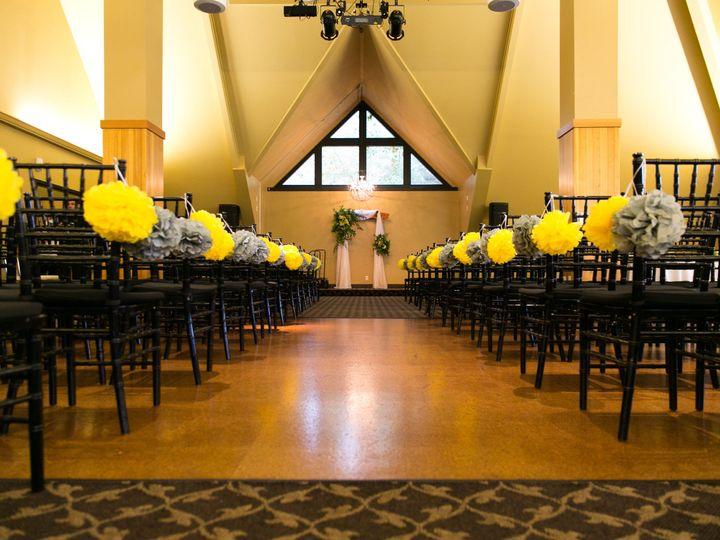 Tmx 1527720112 5ac290a81c02795e 1527720108 187df06208843109 1527720091148 3 17 1019cruz 114 Wilsonville, OR wedding planner