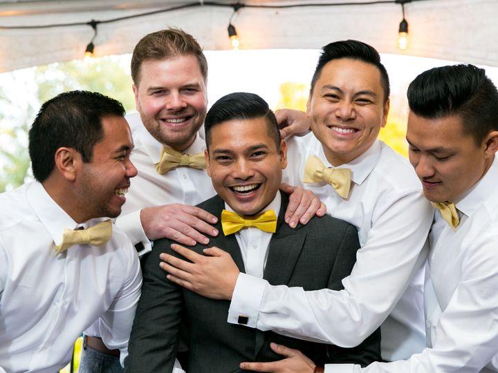 Tmx 1527720112 Cf164b7b464aa060 1527720108 B8baa5ab08ded142 1527720091147 2 17 1019cruz 96 Wilsonville, OR wedding planner