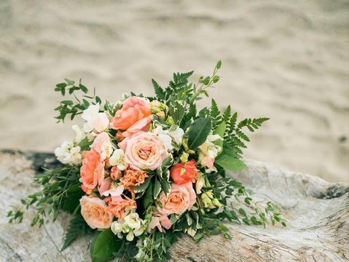 Tmx 1531772492 44ed19c2c0940367 1531772491 0a5226b7270afee9 1531772490099 3 36887987 874415426 Wilsonville, OR wedding planner