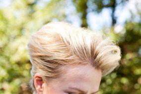 ReVive! Hair Salon