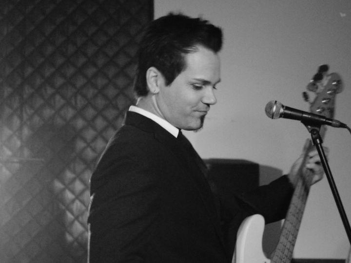 Tmx 1362429100240 IMG3475 Newburyport wedding band