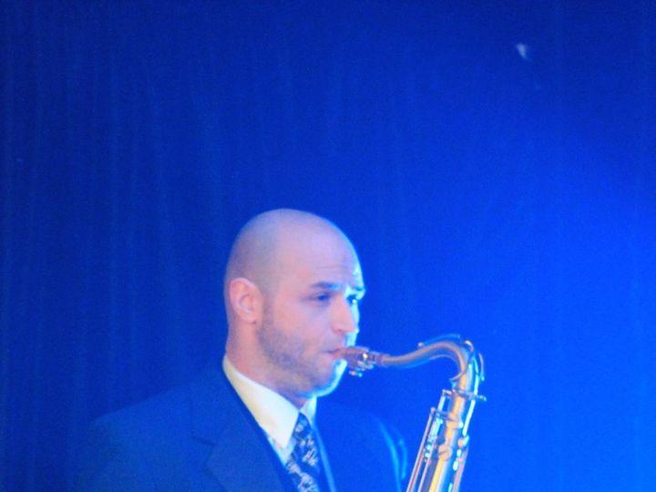 Tmx 1362429108167 IMG3480 Newburyport wedding band